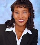 Tanya Curry, Agent in Sacramento, CA