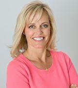 Kristin Gildea Fox, Real Estate Agent in Ridgewood, NJ