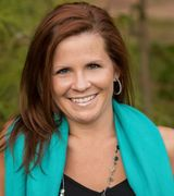 Cheree Brown, Agent in Cary, NC