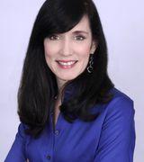 Sharon Steele, Real Estate Pro in Westfield, NJ