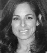Nicole Aretz, Agent in Wading River, NY