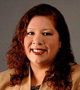 Vivian Alfaro, Real Estate Agent in Concord, CA