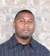 Detrich Mosley, Agent in Arlington, TX