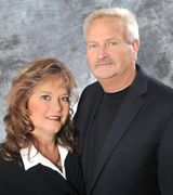 Bill & Cyndi…, Real Estate Pro in Blairsville, GA
