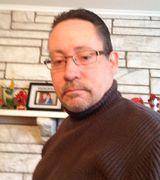 Richard Dutra, Real Estate Pro in Mahopac, NY