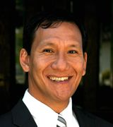 Larry Mangubat, Real Estate Agent in Pasadena, TX