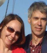 Keith Davie & Nicki Dunbar, Agent in Camden, NJ