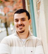 Jonathan Hoff, Real Estate Pro in Charleston, SC