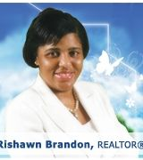 Rishawn Bran…, Real Estate Pro in Jacksonville, FL