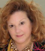 Susan Massa Broker, Agent in Summit, NJ