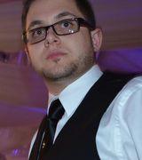 Celio Duarte, Real Estate Agent in Frederick, MD