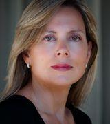 Simone Doerr…, Real Estate Pro in Miami Beach, FL