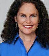 Karen McKeon, Agent in Chicago, IL