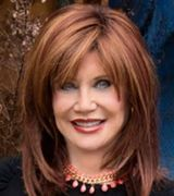 Cindy Ludwig, Agent in Porland, OR