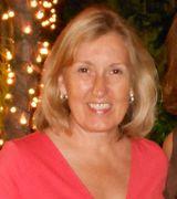 Mary Finnegan, Real Estate Pro in Indian Rocks Beach, FL