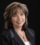 Dawn Saye, Real Estate Pro in Southlake, TX