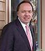 Dorian Benne…, Real Estate Pro in New Orleans, LA