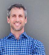 Greg Geilman, Real Estate Pro in Manhattan Beach, CA