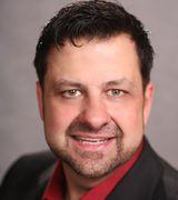 Frank Kahler, Agent in Peoria, AZ