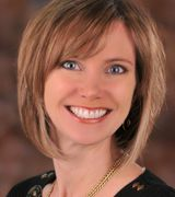 Marisa Nybo, Real Estate Agent in Red Wing, MN
