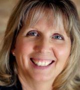Jennifer Weigel, Agent in Eaton, CO