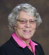 Lynne Van Eck, Agent in Bradenton, FL