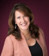 Anna Marie D…, Real Estate Pro in Hemet, CA