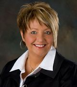 Lisa Noel, Real Estate Agent in Dubuque, IA