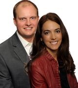 Chad & Sara Huebener, Real Estate Agent in Prior Lake, MN