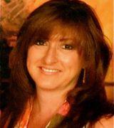 Susan Bastardo, Real Estate Agent in Spring Lake, NJ