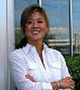 Jennifer Hud…, Real Estate Pro in Denver, CO