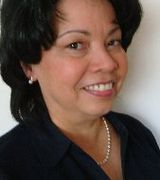 Wanda Nieves, Real Estate Pro in Smithtown, NY