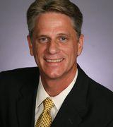 Dan Littlefield, Agent in Meredith, NH
