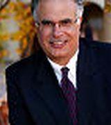 Mark Friedman, Real Estate Pro in Sun City West, AZ