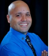 Julio Salgado, Real Estate Pro in Kissimmee, FL