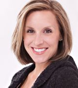 Kate Mast, Agent in Destin, FL