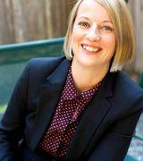 Jennifer Valente coldwell banker
