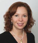 Kristina Sol…, Real Estate Pro in Lafayette, CA