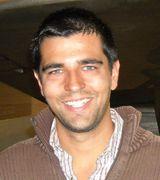 Adam Ballog, Real Estate Pro in Chicago, IL