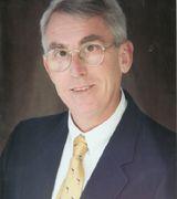 Billy Simons, Agent in Charleston, SC