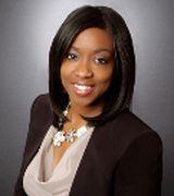 Nicole Eaton, Real Estate Pro in Atlanta, GA