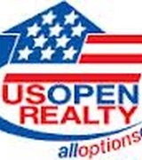 Profile picture for usopenrealty