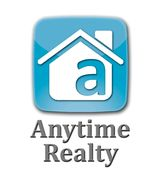 Anytime Real…, Real Estate Pro in North Port, FL