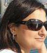 Dina Elzik, Real Estate Pro in AZUSA, CA