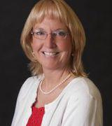 Nancy Sparks, Real Estate Agent in Centerville, OH
