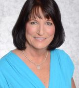 Marilyn John…, Real Estate Pro in Monrovia, CA