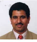 Laji Varghese, Real Estate Pro in Bronxville, NY