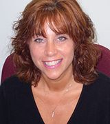 Profile picture for Ronna Kaufman