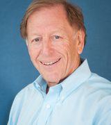 David Callah…, Real Estate Pro in Nantucket, MA