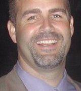 craig mcdaniel, Real Estate Agent in Queen Creek, AZ